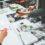 Fiebre por el handmade, la nueva tendencia en formación