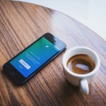 4 tendencias de marketing social que no hay que dejar escapar
