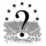 ¿Estás preparado para influir en la Unión Europea?