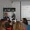 ATREVIA presenta su innovador concepto de marca esférica en una Conferencia sobre Comunicación
