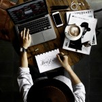 Brand Journalism, un tipo de comunicación corporativa en auge