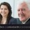 La comunicación interna y los valores de la empresa familiar