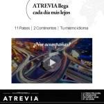 Descubre las acciones de Marketing en Latinoamérica
