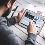 El contenido, la mejor pasarela entre marca y consumidor digital