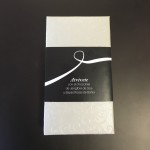 Nuevo merchandising ATREVIA