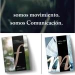 Nuevos contenidos en la web de ATREVIA