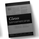 Conoce Claves España y Claves LATAM
