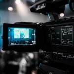 Buscamos Consultor Junior en Audiovisuales para nuestra oficina de Barcelona