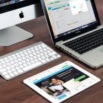 Interactuar está de moda. Tendencias web para el 2017