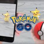 Pokémon Go, o marketing e a comunicação