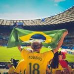 Río 2016 y la oportunidad de Brasil para recuperar su marca