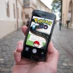 Pokémon Go, ¿moda o revolución?