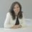 Isabel Lara, vicepresidenta de ATREVIA, ponente en una mesa redonda sobre reformas y empleo