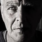 El gran reto de las organizaciones… ¿Cómo gestionar la edad y el talento? (I)