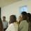 Los futuros DIRCOM's visitan la oficina de ATREVIA en Barcelona
