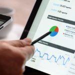 Big Data, un mercado con mucho recorrido