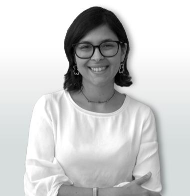 Daniela Agra