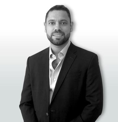Javier Medrano