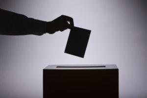 main_97-ballot_box_silhouette