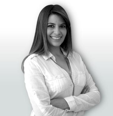 Andrea Pilo-Pais