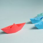 Líderes que inspiran y difusión de la innovación