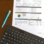 Medir los resultados de la Comunicación: los nuevos retos en el entorno digital
