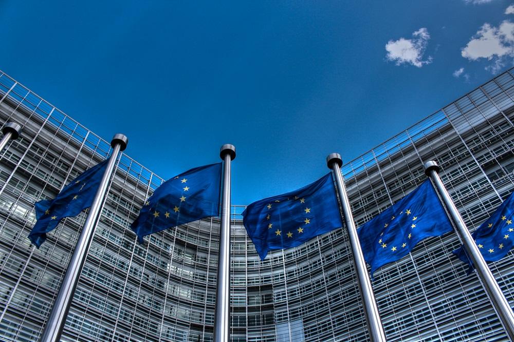 europeanflag2