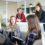 El gran reto de las organizaciones… ¿Cómo gestionar la edad y el talento? (III)
