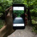 La comunicación corporativa en los tiempos de Snapchat