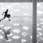 Los valores corporativos en el exigente entorno digital