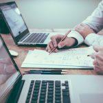 La importancia de contar con una buena marca empleador