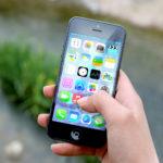 Más de 19 millones de usuarios utilizan a diario las redes sociales en España