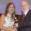 Núria Vilanova reconocida con el premio Individual Outstanding Achievement en los SABRE Awards