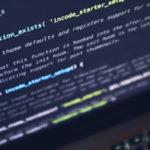 Cómo hacer frente a un ciberataque en la era 3.0