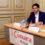 Ángel Rebollo, director de ATREVIA Bruselas, participa en la jornada sobre las oportunidades económicas de la capital europea