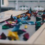 El valor de la creatividad y las relaciones