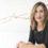 """Entrevista a Núria Vilanova en el vídeo-libro """"Digitalización, empleo y futuro"""""""