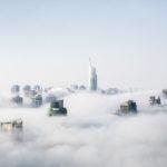 ¿Preparados para la quinta revolución industrial?