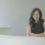 Isabel Lara, vicepresidenta de ATREVIA, participa en el programa 'Hablemos de Comunicación' de RNE
