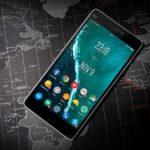 O valor de uma App para a Comunicação Interna