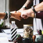 7 aspectos que mejorarán en tu Comunicación Interna con una buena estrategia People Mobile