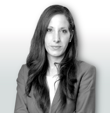 Carmen Sánchez-Laulhe