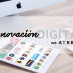 Innovar o sobrevivir