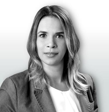 Katherine Acosta