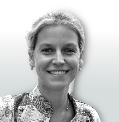 Marina Elizabeth Giménez