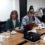 Núria Vilanova presenta el próximo Congreso de CEAPI en Buenos Aires