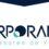 ATREVIA colabora en la presentación oficial de Corporance, el primer proxy advisor español