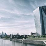 Más allá de la prevención: El posicionamiento en las instituciones europeas como oportunidad