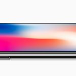 Ya llega el iPhone X