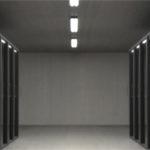 El secreto del Big Data en la era Digital